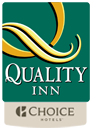 Quality Inn hotel in Farmington, MO